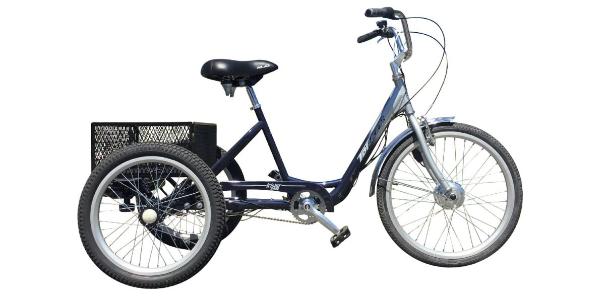 The Uses of Trike For Kids