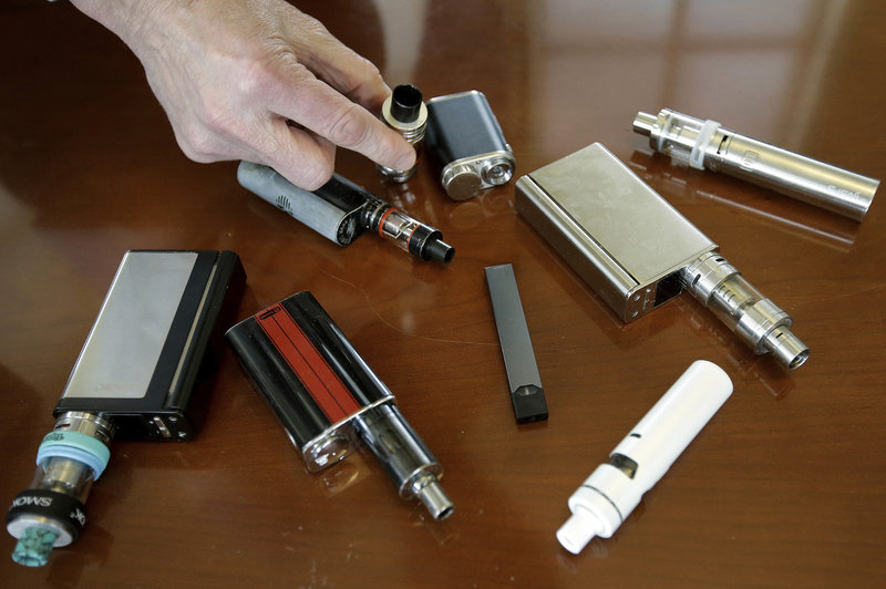 Tips For Buying Batteries For Vaporizing