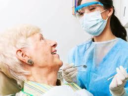 Dental Clinic Treatment