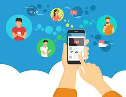 Use Digital Marketing Tactics To Grow Your Business