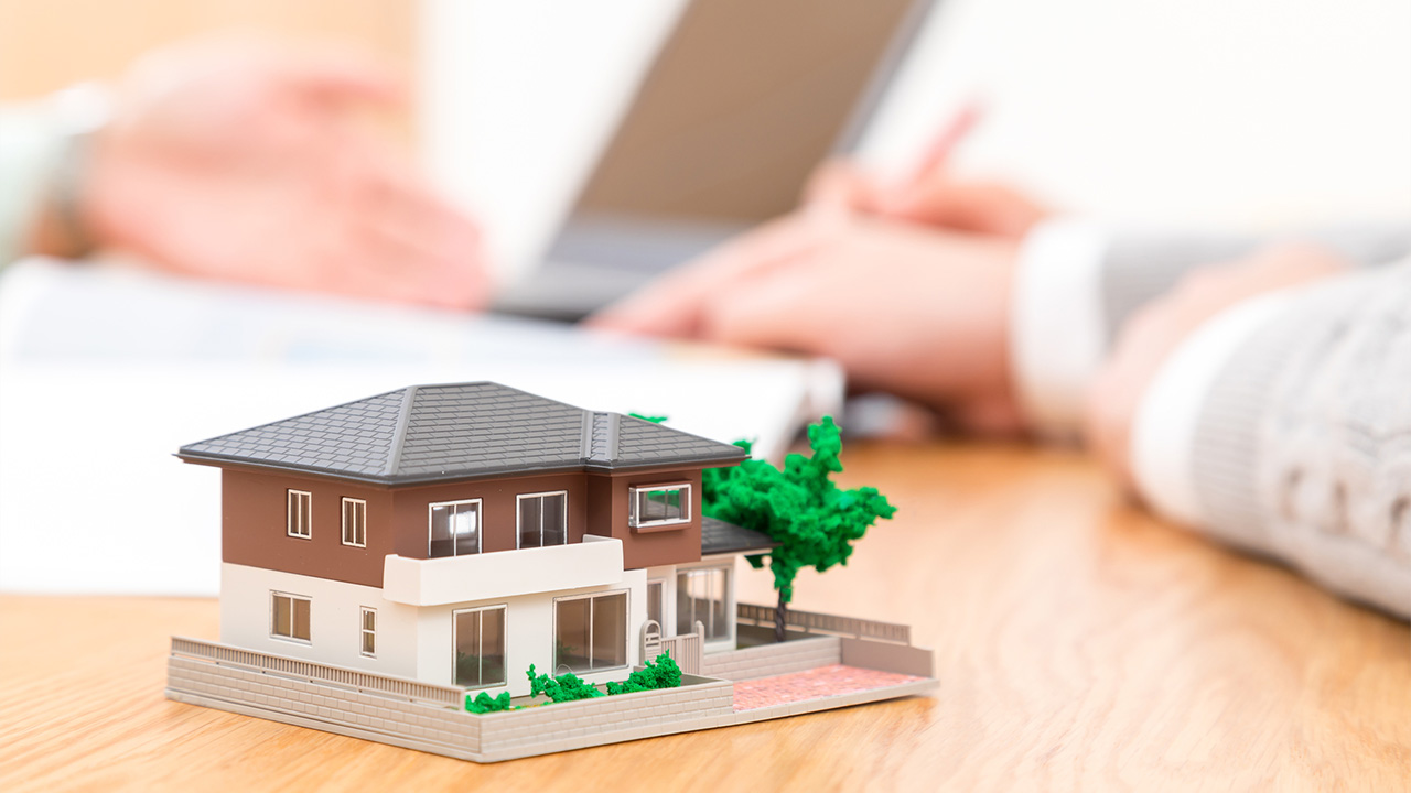 Tips to Construct a Home by Loan – Build Your Dream Home