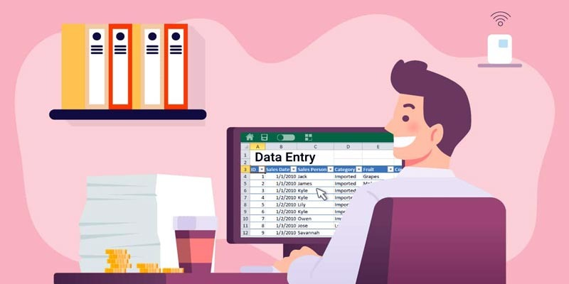 What to Do in Data Analysis – Use Special Software Tools to Avoid Risks