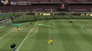 Have a Great Time in Online Sports Games Like Rugby