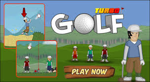 Online Fun Games – They Are Fun And Will Make You Feel Excited