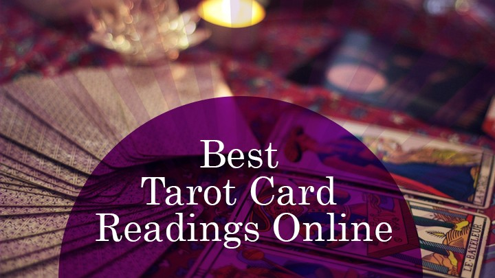 Card Games Online – Why Are They So Popular?