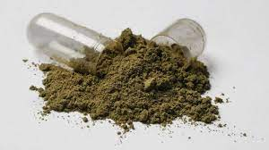 Best Kratom For Depression