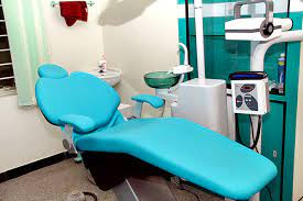 What to Look for in a Dental Clinic