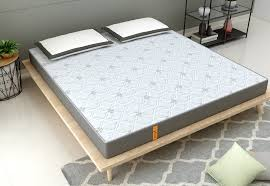 Buy Mattress Pads to Protect Your Mattress